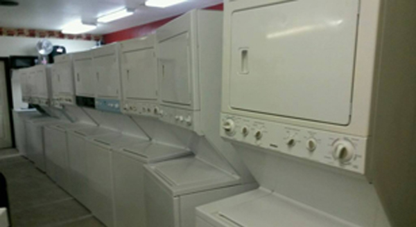 Midtown Used Appliances